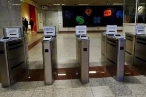 Μεγάλη προσοχή: Τι θα συμβεί από σήμερα με τα ηλεκτρονικά εισιτήρια στα ΜΜΜ της Αθήνας;