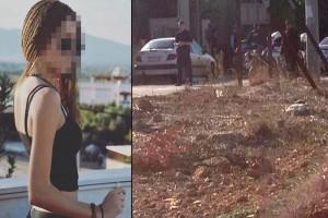 Τραγωδία στο Μαρκόπουλο: Τι συνέβη με την προσωπική σελίδα στο Facebook της 17χρονης λίγες ώρες μετά τον θάνατο της!