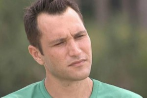 Nomads: Ο Φώτης μιλά για το λάθος που έκανε μέσα στο ριάλιτι και το bullying που δέχθηκε από την ομάδα του!