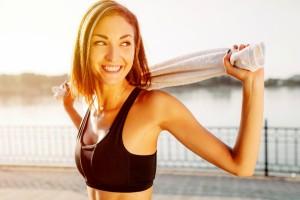 Πρωί, μεσημέρι ή βράδυ; Πότε η γυμναστική αποδίδει καλύτερα;