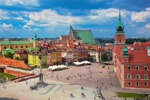 Ετοιμάστε βαλίτσες: Φύγαμε για αξέχαστους και πολύ οικονομικούς προορισμούς στην Ευρώπη!