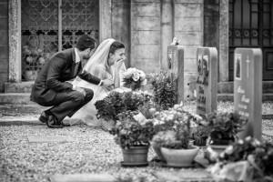 Αυτές είναι οι πιο συγκλονιστικές φωτογραφίες γάμου για το 2017!