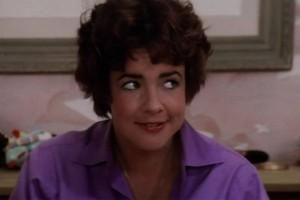 Θυμάστε την Μπέτι Ρίτζο από το μιούσικαλ Γκρίζ; Δεν θα πιστεύετε πώς είναι σήμερα στα 73 της!