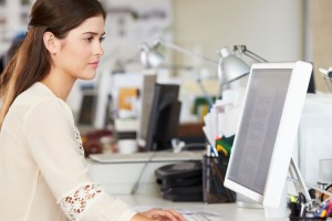 Ύπάρχουν 6 τύποι ανθρώπων που συναντά κανείς σε ένα γραφείο!