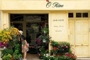 Grasse: Η γαλλική πόλη που είναι γεμάτη... γιασεμιά (Photos)