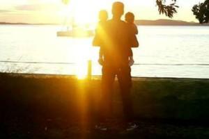 Γνωστός Έλληνας θα γίνει ξανά μπαμπάς! Η γλυκιά ανακοίνωση στο Facebook (Photos)