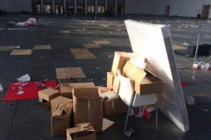 Μια απίστευτη... κλοπή: Έκαναν «φτερά» sεx toys 50.000 ευρώ από έκθεση στο Βερολίνο!