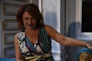 Εντυπωσιακή: Αυτή είναι η πανέμορφη κόρη της Νικολέττας Βλαβιανού! (Photo)