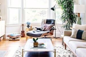Κανόνας 1-3-5: Η διακόσμηση που θα κάνει το σπίτι σου σαν... καινούργιο (Photos)