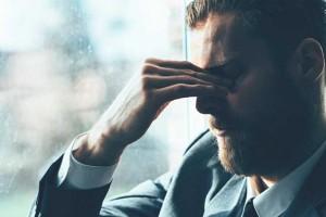 Τι συμβαίνει άραγε στο μυαλό σου όταν ακούς δυσάρεστα νέα; - Εσύ το γνώριζες;