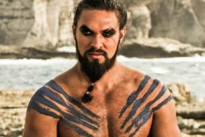 Σοκ με τις δηλώσεις του «Καλ Ντρόγκο»: Μου άρεσε που μπορούσα να βιάζω στο Game of Thrones!