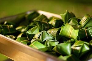 Ξεχάστε το αβοκάντο: Αυτή είναι η νέα υπέρ-τροφή!