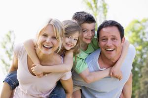 Γονείς δώστε βάση: Εύκολες συμβουλές για να μάθετε στο παιδί σας να είναι ανεξάρτητο!