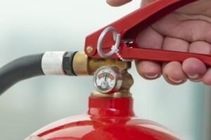Ρόδος: Επιτέθηκαν σε διαιτητή με πυροσβεστήρα - Θα το πληρώσουν ακριβά!