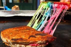 Τα 7 -και μη- χειρότερα food trends του Λονδίνου!