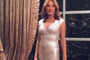 Zara: Τα πιο τέλεια μποτάκια για τον χειμώνα τα φόρεσε η Τατιάνα Στεφανίδου!