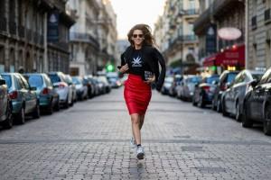 4 κανόνες που κάθε καλοντυμένη γυναίκα ακολουθεί!