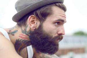 Αυτά είναι τα 10 χαρακτηριστικά που κάνουν έναν άνδρα ελκυστικό!