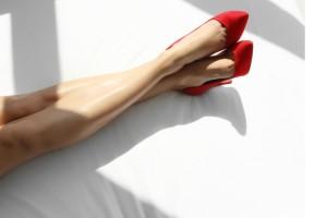 Θέλεις τέλεια πόδια; Η νέα τάση που θα σε βοηθήσει να τα αποκτήσεις!