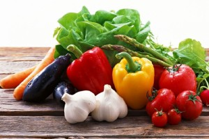 Τo λαχανικό «όπλο» για το ανοσοποιητικό σύστημα! - «Καίει» το λίπος και χαρίζει ενέργεια!