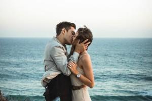 Δέκα πράγματα που σίγουρα δεν ξέρετε για τον σύντροφό σας!