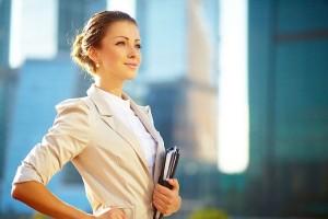 Έχεις συνέντευξη για δουλειά; - Οι πιο στιλάτες ιδέες για να εντυπωσιάσεις με το σύνολο σου!