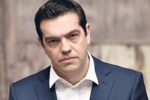 Δολοφονία Ζαφειρόπουλου: Το συλληπητήριο μήνυμα του πρωθυπουργού στην οικογένεια του αδικοχαμένου δικηγόρου!