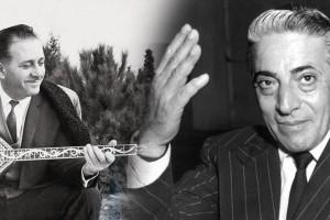 Η άγνωστη συνάντηση Ωνάση - Ζαμπέτα λίγο πριν την κηδεία του Αλέξανδρου - Τι έκανε ο τραγουδιστής στο Σκορπιό;