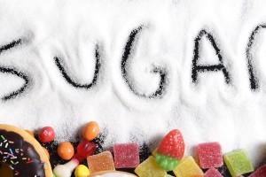 Δυστυχώς, οι υποψίες επιβεβαιώθηκαν: Η ζάχαρη έχει άμεση σχέση με τον καρκίνο!