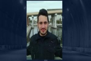 """Έγκλημα στην Κάλυμνο: Μίλησε το πόρισμα του ιατροδικαστή: """"Ο φοιτητής πέθανε από..."""""""