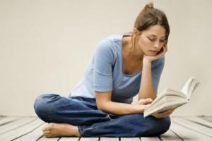 7 βιβλία για τον έρωτα που άλλαξαν τον κόσμο! Διάβασέ τα!