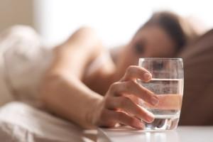 Τι πρέπει να κάνετε για να πίνετε περισσότερο νερό! - Εύκολα tips που θα σας βοηθήσουν!