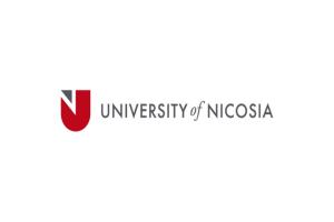Το Πανεπιστήμιο Λευκωσίας είναι το πρώτο πανεπιστήμιο στον κόσμο το οποίο  εκδίδει τα Διπλώματα των αποφοίτων του στο Blockchain
