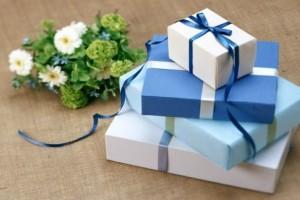 Ποιοι γιορτάζουν σήμερα, Τετάρτη 22 Νοεμβρίου, σύμφωνα με το εορτολόγιο;
