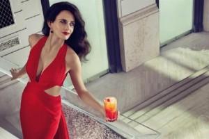 Κάντο όπως οι Γαλλίδες: 5 μυστικά για αψεγάδιαστα beauty looks!