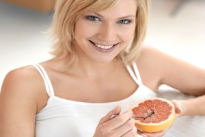 Οι διατροφικές συνήθειες που μας προσφέρουν μια εκθαμβωτική επιδερμίδα!