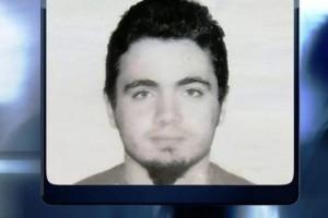 Έγκλημα στην Κάλυμνο: Ανατριχιαστική αποκάλυψη για την δολοφονία του φοιτητή!