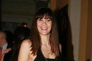 Νέο look για την Άννα Μαρία Παπαχαραλάμπους! Η αλλαγή στα μαλλιά της που σίγουρα θα συζητηθεί! (Photo)