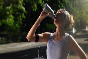 Μήπως ήρθε η ώρα να κόψεις τα πολλά ενεργειακά ποτά!
