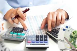 Σας αφορά: Έρχονται νέοι φόροι «φωτιά» και περικοπές της Πρωτοχρονιά!