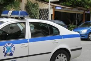 Σοκ στη Λακωνία: Σκότωσαν με κούτσουρο μια 63χρονη!