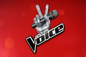 The Voice – Knockouts: Οι 11 πρώτοι παίκτες που κατάφεραν να εξασφαλίσουν μια θέση στα Cross Battles!