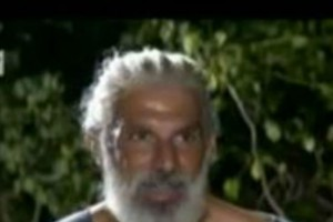 Nomads: Έξαλλος ο Μάνος Πίντζης με την ομάδα του: «Ήθελα να βρίσω…» (Βίντεο)
