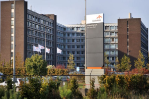 Τραγωδία στο Βέλγιο: Ένας νεκρός και αρκετοί τραυματίες από έκρηξη σε εργοστάσιο