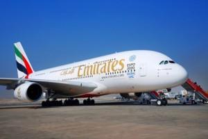 Το μεγαλύτερο deal της ιστορίας κλείνει η Airbus!