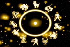 Ζώδια: Τι λένε τα άστρα για σήμερα, Παρασκευή 17 Νοεμβρίου;
