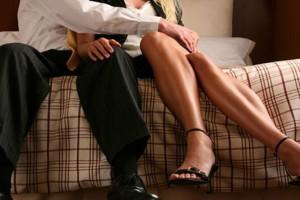 Υπάρχει μια μέρα του χρόνοι που οι άντρες σας είναι πιο άπιστοι! Μαντεύετε ποια είναι;