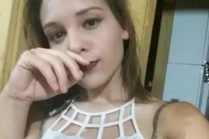 Σοκ: Ανήλικη αυτοκτόνησε για γυμνές φωτογραφίες!