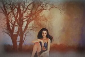 Τα Ζώδια & η Νέα Σελήνη στο Σκορπιό, by MagicF'Ariel!