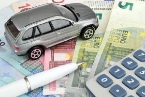 Τέλη κυκλοφορίας 2018: Αυτά τα ΙΧ δεν θα πληρώσουν ούτε ένα ευρώ!